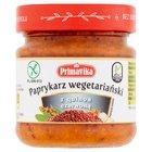 PRIMAVIKA Paprykarz wegetariański z quinoa czerwoną (2)