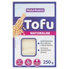 NATURAVENA Tofu naturalne (2)