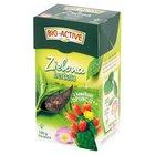 BIG-ACTIVE Herbata zielona z kawałkami opuncji (1)