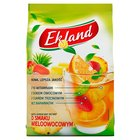 EKLAND Napój herbaciany instant o smaku wieloowocowym (2)