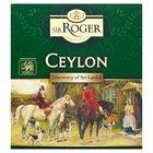 SIR ROGER Ceylon Herbata czarna (100 tb.) (2)