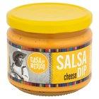 CASA DE MEXICO Salsa Cheese Dip (2)
