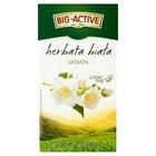 BIG-ACTIVE Herbata biała jaśmin (20 tb.) (2)