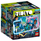 LEGO Vidiyo Alien DJ BeatBox 43104 (7+) (1)