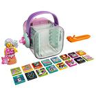 LEGO Vidiyo Candy Mermaid BeatBox 43102 (7+) (2)