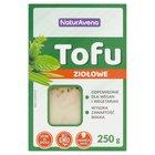 NATURAVENA Tofu ziołowe (2)