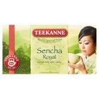 TEEKANNE World Special Teas Sencha Royal Herbata zielona o smaku owoców (20 tb.) (4)