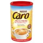 NESTLE Caro Original Rozpuszczalna kawa zbożowa (1)