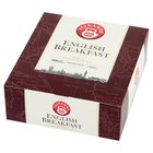 TEEKANNE English Breakfast Mieszanka herbat czarnych (100 tb.) (1)