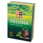 MAYO Zielona Herbata ekspresowa (80 tb.) (2)