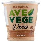 BAKOMA Ave Vege Deser na kremie kokosowym smak kawa (2)