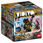 LEGO Vidiyo HipHop Robot BeatBox 43107 (7+) (1)