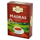 SIR ROGER Madras Herbata czarna ekspresowa (80 tb.) (2)