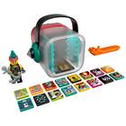 LEGO VIDIYO Punk Pirate BeatBox 43103 (7+) (2)