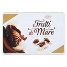VOBRO Frutti di Mare Praliny w 4 smakach (2)