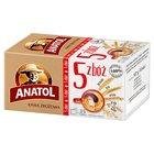 ANATOL Kawa zbożowa 5 zbóż (35 tb.) (1)