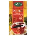 BIFIX Admiral Tea Pu-Erh Chińska herbata czerwona liściasta (2)