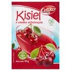 Celiko Kisiel o smaku wiśniowym 45 g (2)