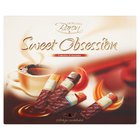BARON Sweet Obsession Kolekcja czekoladek (2)