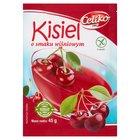 Celiko Kisiel o smaku wiśniowym 45 g (1)