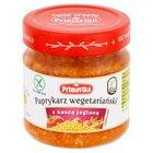 PRIMAVIKA Paprykarz wegetariański z kaszą jaglaną (1)